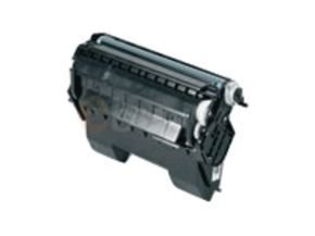 Single Unit 17k Drum/toner For B6300