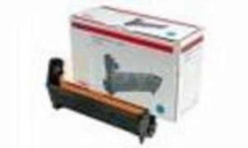 Toner Cartridge Cyan C8600 (6k)