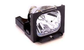 Lamp module f MP626