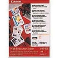 Canon Paper High Resolution A4 50sh for BJC50