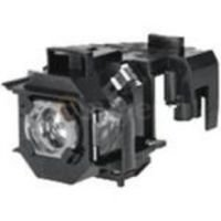 Epson Replacement Projector Lamp For EMPX3 EMP62 EMP82 Models