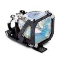 Epson EMP30 Lamp