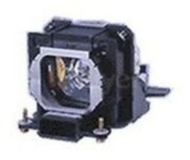 Image of Panasonic Replacement Lamp For PT-LB10 / LB20 Projectors