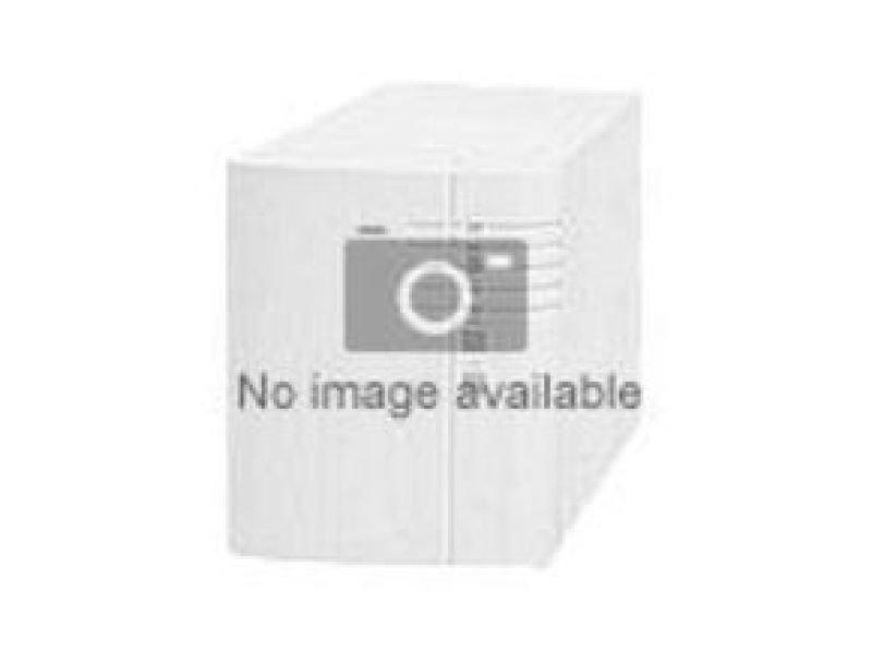 Panasonic Car Charger 11-16v- Check Compatibility