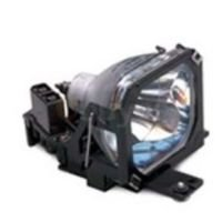 Epson Replacement Lamp 230w For Epson Emp-52