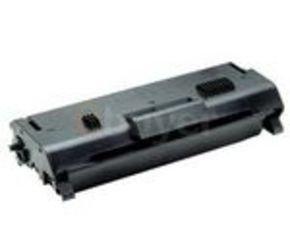 OKI - Toner cartridge - 1 x magenta - 3000 pages - C5250/5450/5510/5540
