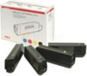 Rainbow Pack 5k C5250/5450/5510/5540