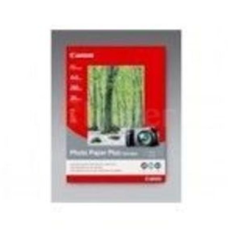 Canon SG-201 A3 Photo Paper Plus (Pack of 20)