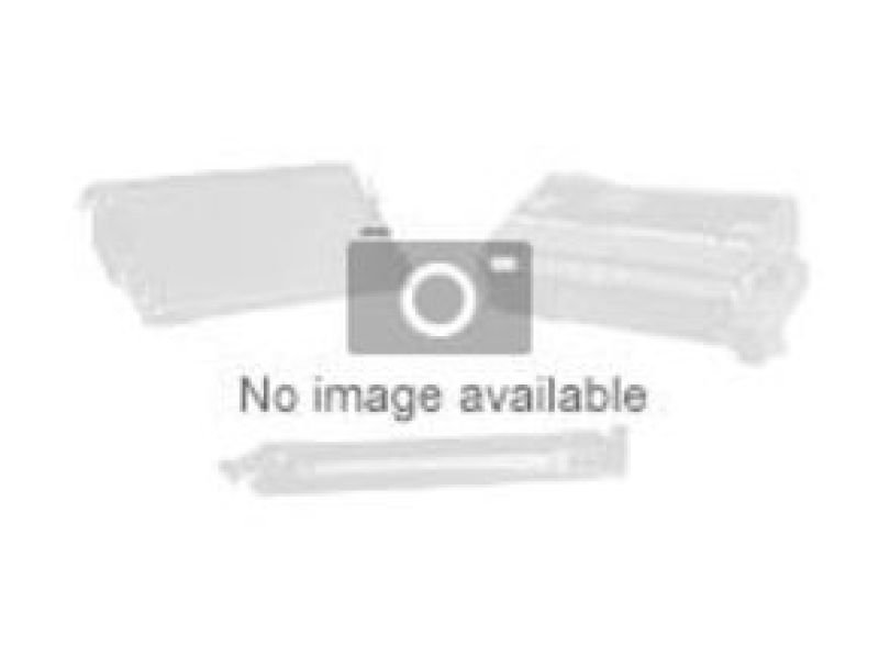 Konica Minolta - Waste toner collector For Mag5430/5440/5450