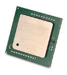 HPE ML350p Gen8 Intel Xeon E5-2620 (2.0GHz/6-core/15MB/95W) Processor Kit