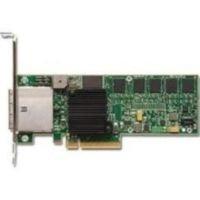 Fujitsu SAS Storage RAID controller