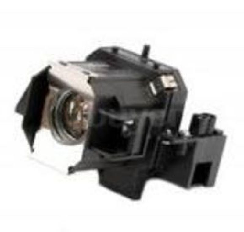 Image of Epson Replacement Lamp For Emp-tw700/tw1000 Projectors