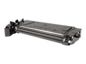 Samsung SCX-6320D8 - Toner cartridge - 1 x black - 8000 pages - For Scx6220, scx6320