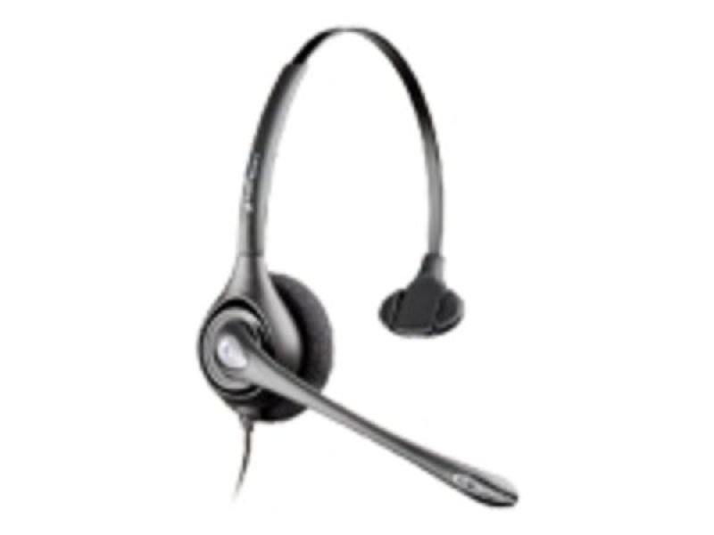 Plantronics SupraPlus DIGITAL D251N Headset