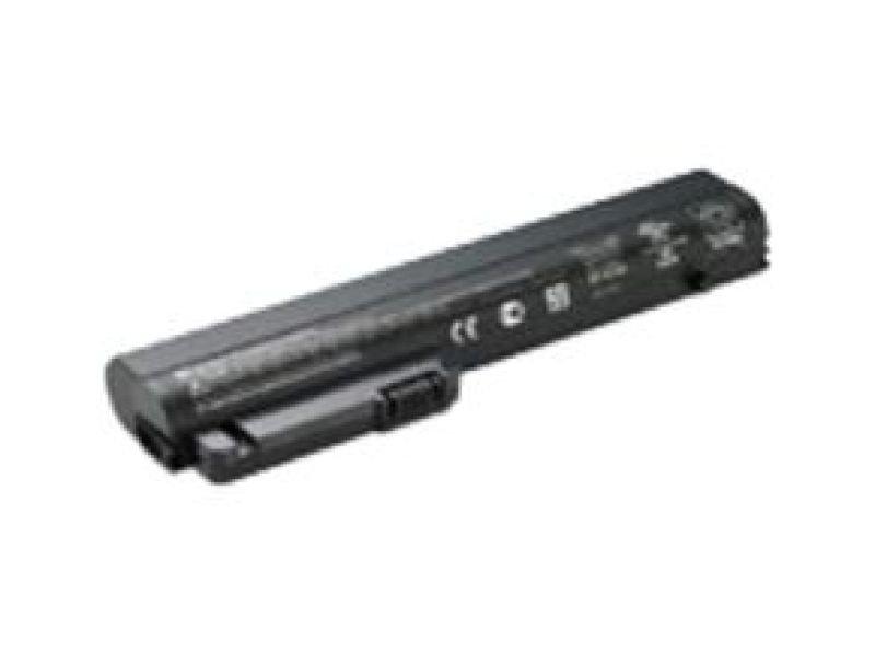 HP 6 Cell Li-ion 2400 Series Battery