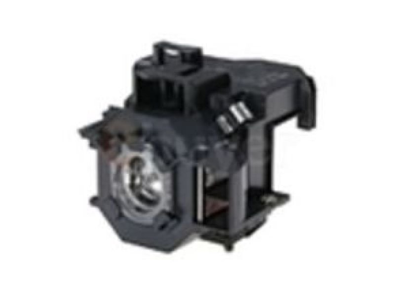 Image of Epson - Projector lamp for EMPS5 And EMPX5