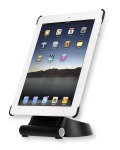 Xenta 360 Degree iPad Stand