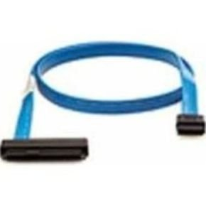 HPE Battery cable 60 cm