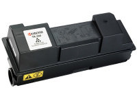 Kyocera TK-350 Black Toner Cartridge