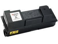 Kyocera TK-350 Black Toner Cartridge