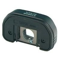 Canon EF Eyecup