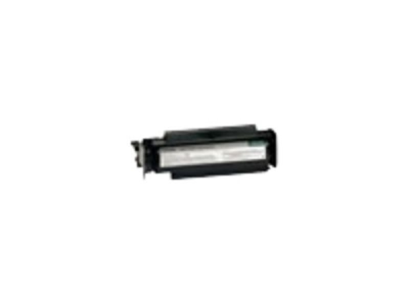 Lexmark T420 Black Toner Cartridge