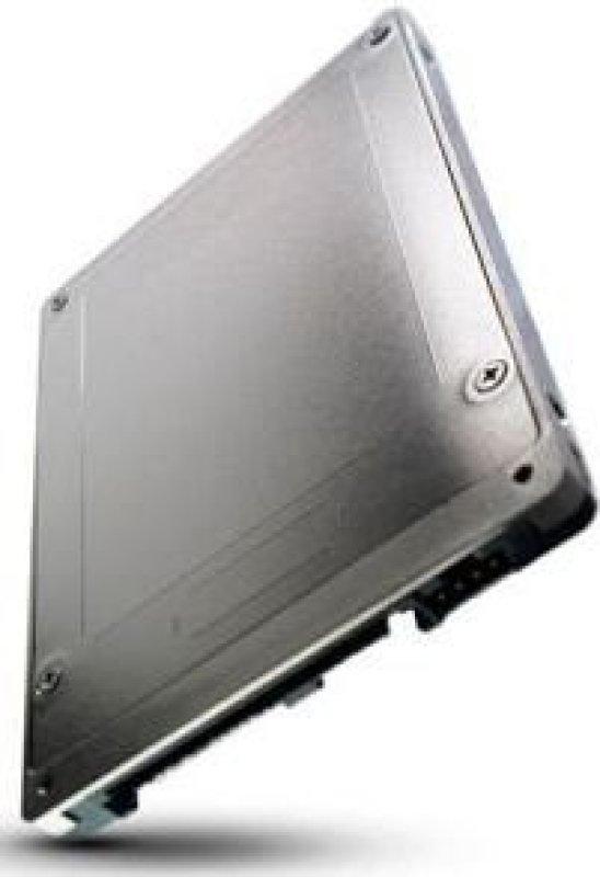 Seagate 100GB Pulsar XT.2 SSD