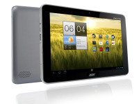 Acer Iconia A210 Tablet PC