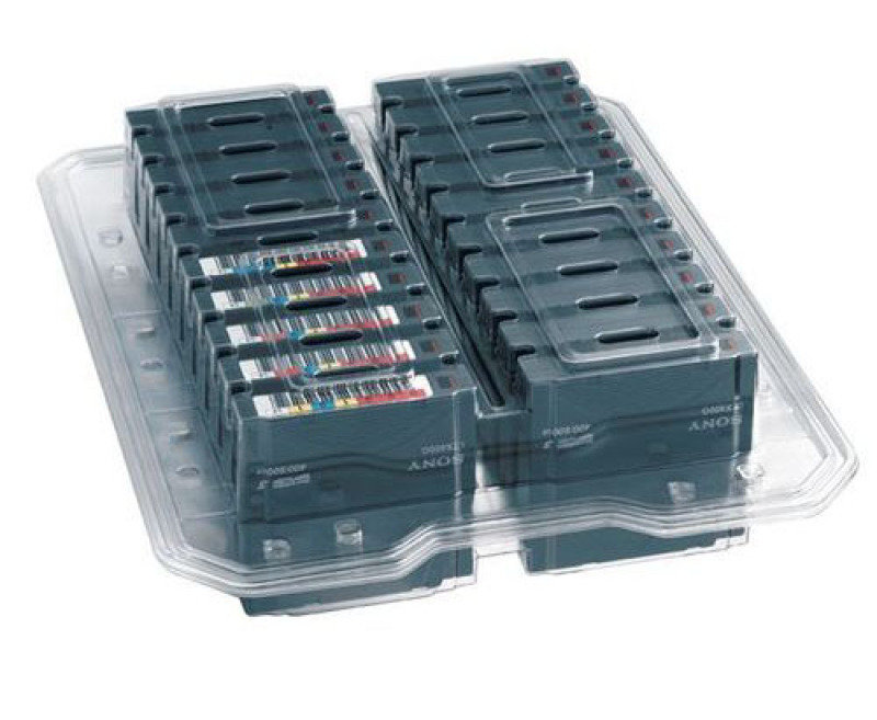 Sony LTO Ultrium 5 1.5/3TB - 20 Pack