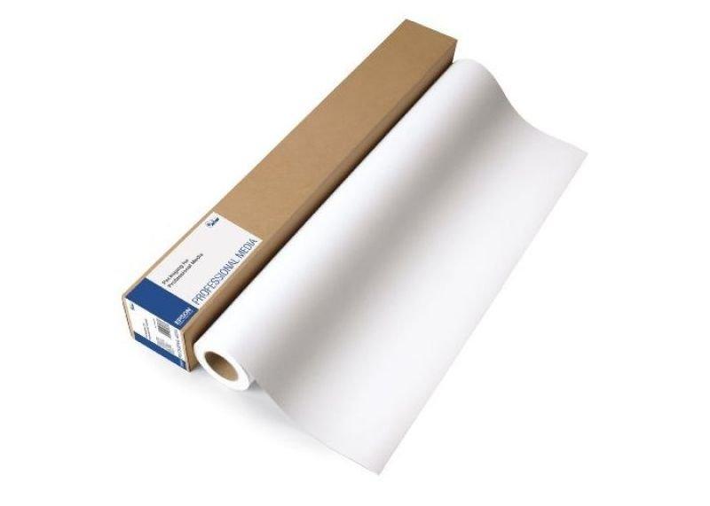 Epson Premium Glossy photo paper- 1 Roll