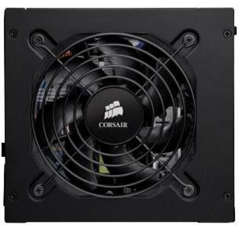Corsair AX 760W Fully Modular 80+ Platinum Power Supply