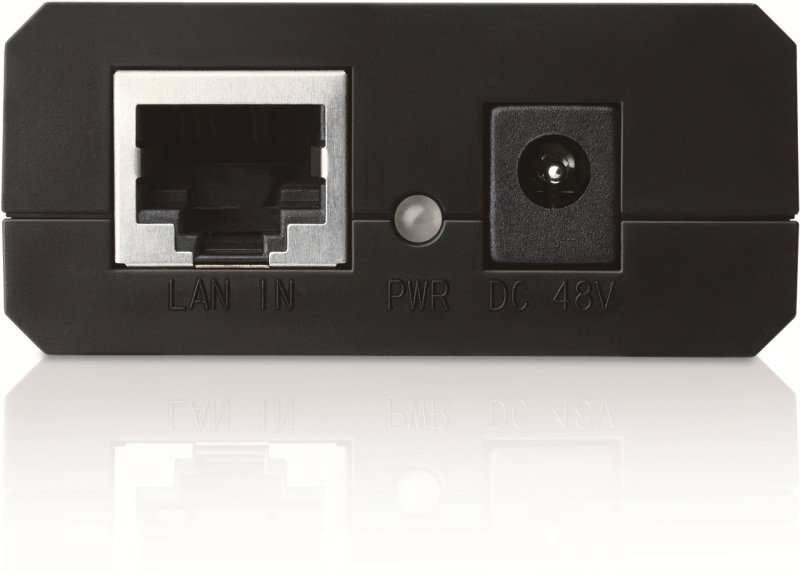 TP-Link TL-POE150S Power injector