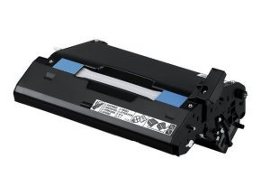 Konica Minolta A0VU0Y1 Printer imaging unit