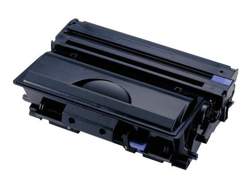Brother HL-7050 Laser Black Toner Cartridge TN5500