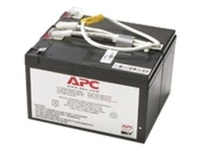 APC Replacement Battery Cartridge