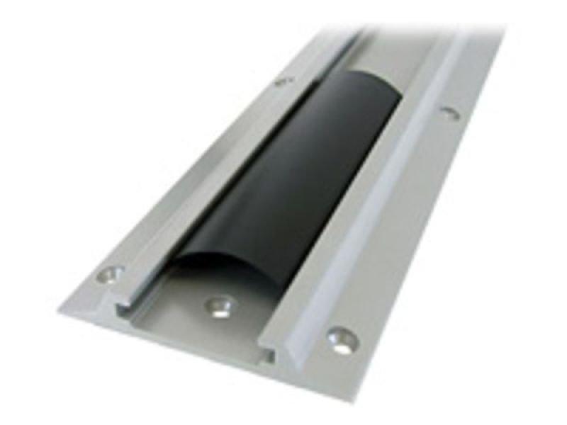 Ergotron Wall Aluminum Track
