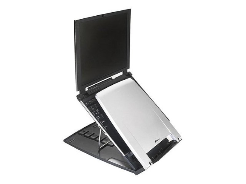 Targus Mobile Notebook Stand