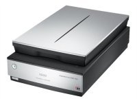 Epson Perfection V750 Pro A4 Flatbed Scanner