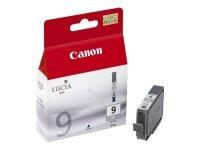 Canon PGI 9GY Grey Ink Cartridge