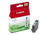 Canon PGI 9G Green Ink Cartridge