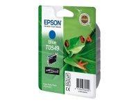 Epson T0549 13ml Pigmented Blue Ink Cartridge
