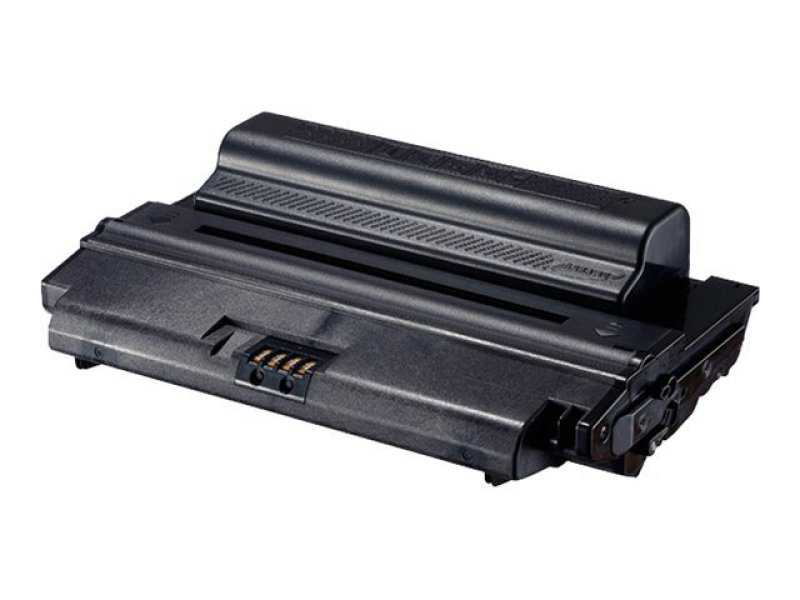 Samsung SCX-D5530B Black Laser Toner Cartridge 8000 Pages