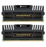 Corsair 8GB DDR3 1600Mhz Vengeance Memory
