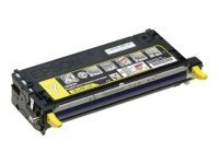 Epson S051162 Yellow Toner Cartridge C13S051162