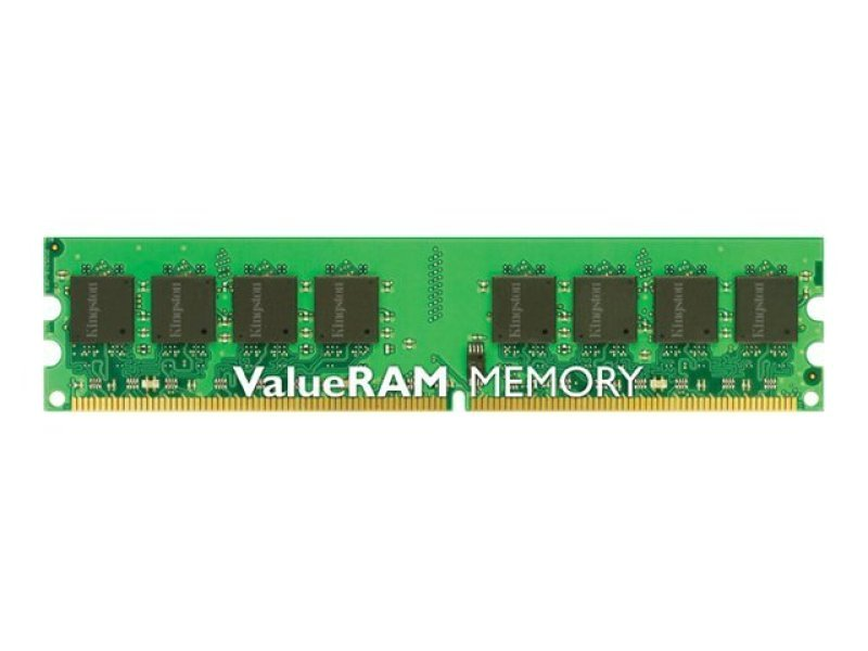 Kingston 2GB 800MHz Memory