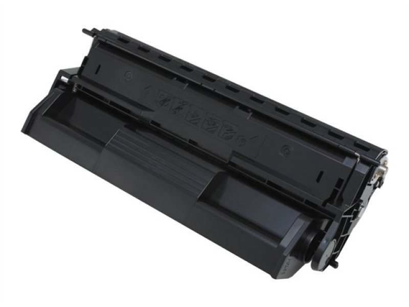 EPL-N2550 Imaging Cartridge blk black
