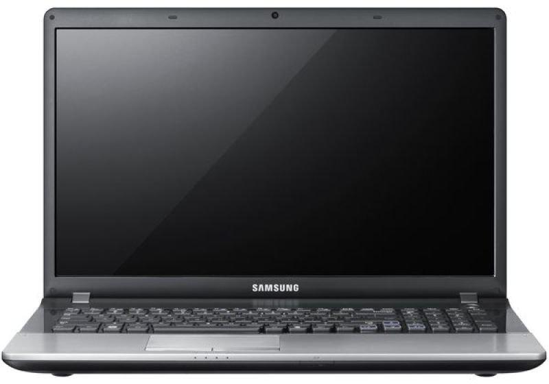 "Samsung 300e7a Laptop, Intel Pentium B950 2.1ghz, 6gb Ram, 750gb Hdd, 17.3"" Hd Led, Dvdrw, Intel Hd, Webcam, Bluetooth, Windows 7 Home Premium 64"