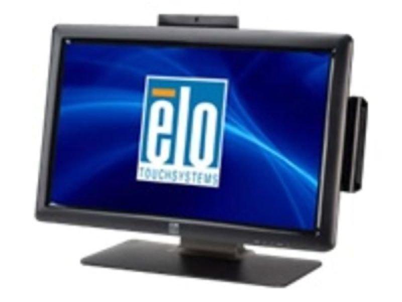 Elo 2201L 22&quot LED LCD DVID Monitor