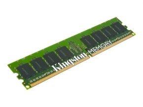 Kingston 2GB DDR2 800MHz Memory