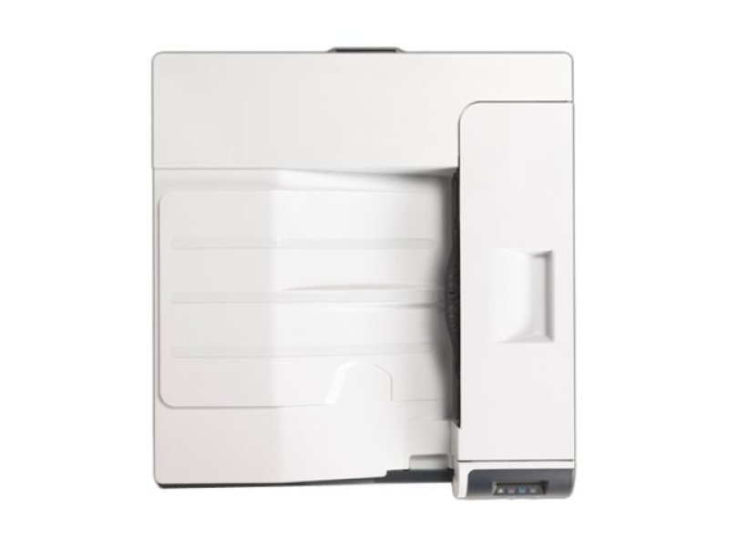 HP CP5225 LaserJet Professional A3 Colour Laser Printer